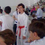 Rafael Varela 14 años